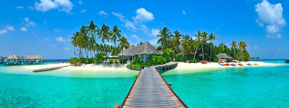 Naslovna-Maldivi